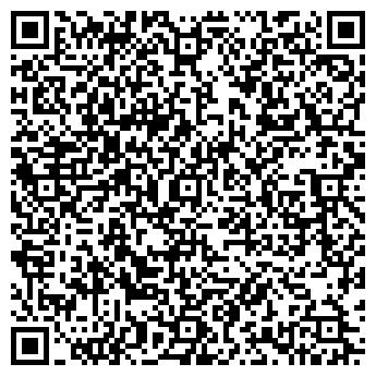 QR-код с контактной информацией организации КИНОМИР ЧП ПОПОВА В.Я.