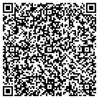 QR-код с контактной информацией организации СИТИ ЭЛЕКТРОНИКС