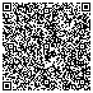 QR-код с контактной информацией организации СИТИ-ЭЛЕКТРОНИКС XXI ВЕК, ООО