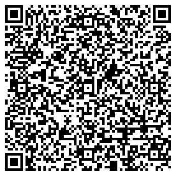 QR-код с контактной информацией организации ТЕЛЕМАСТЕРСКАЯ РЦТО