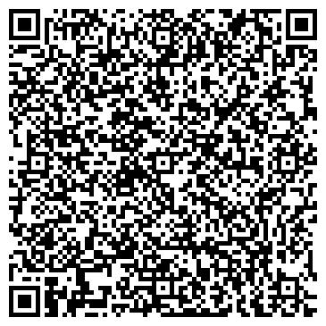 QR-код с контактной информацией организации ТЕЛЕМИР МАГАЗИН ООО ТЕХНОПЕРСПЕКТИВА
