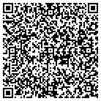 QR-код с контактной информацией организации ТЕХНОЛОГИЯ-СТ