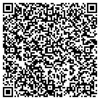 QR-код с контактной информацией организации МАТЕВОСЯН А. Б., ЧП