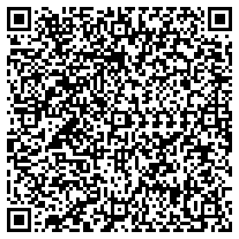 QR-код с контактной информацией организации ЮЖАППАРАТ, ООО