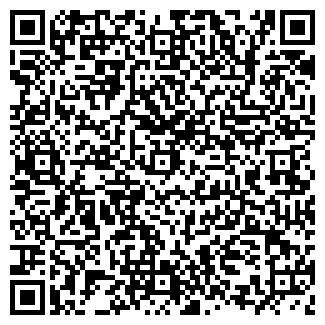 QR-код с контактной информацией организации АКСАМИТ, ООО
