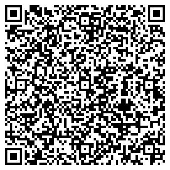 QR-код с контактной информацией организации ЕВТУШЕНКО О. В., ЧП
