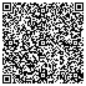 QR-код с контактной информацией организации КАРАКУМ-МЕБЕЛЬ, ООО