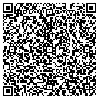 QR-код с контактной информацией организации МЕБЕЛЬ НА ШПАКОВСКОЙ