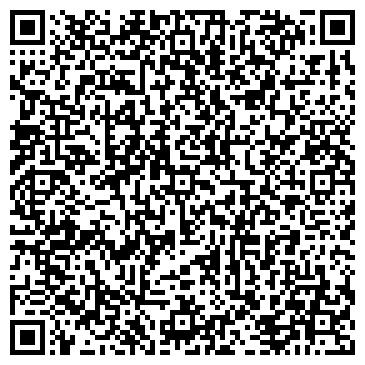QR-код с контактной информацией организации АВТОТРАНСПОРТНОЕ ПРЕДПРИЯТИЕ 17 ОАО