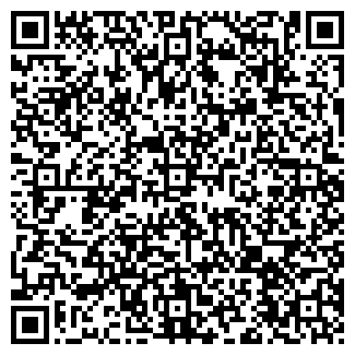 QR-код с контактной информацией организации ШАТУРА, ООО