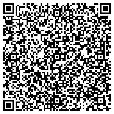 QR-код с контактной информацией организации КОВРОВЫЕ ПОКРЫТИЯ ФИЛИАЛ