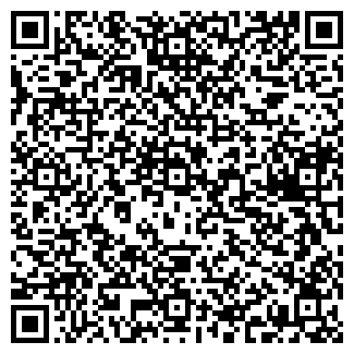 QR-код с контактной информацией организации ЖАЛЮЗИ ЧП ПИВАЗИ Н.Т.
