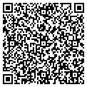 QR-код с контактной информацией организации КОРАБЛИК