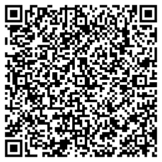QR-код с контактной информацией организации ООО ШЕНЕСТА ТПФ