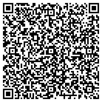 QR-код с контактной информацией организации АННУШКА ЧП ДИДЕНКО А.А.