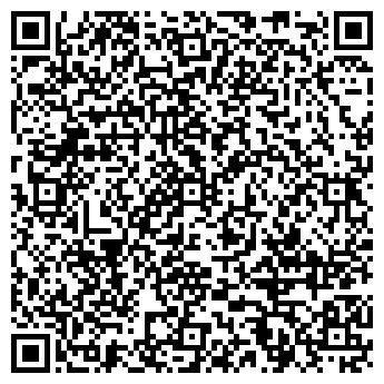 QR-код с контактной информацией организации ЛАЗАРЕНКО Е. О., ЧП