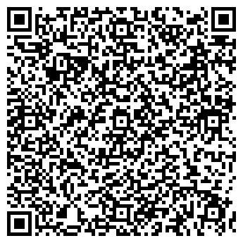 QR-код с контактной информацией организации ЛИТВИН В. Н., ЧП