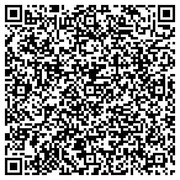 QR-код с контактной информацией организации ТЕХНИЧЕСКОЙ ЛИТЕРАТУРЫ МАГАЗИН