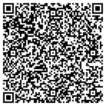 QR-код с контактной информацией организации КАТЮША МАГАЗИН