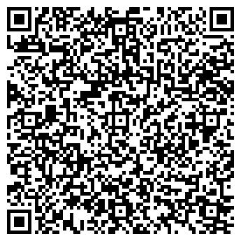 QR-код с контактной информацией организации МИХАЙЛЕНКО О. Г., ЧП