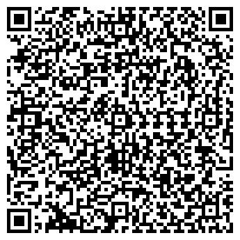 QR-код с контактной информацией организации СПЕКТР-4, ООО