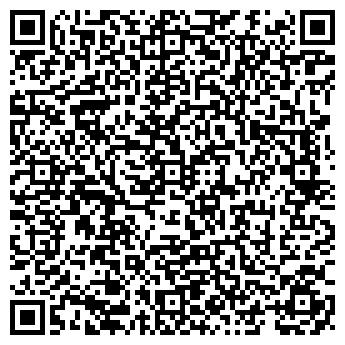 QR-код с контактной информацией организации АГРОКОРМСЕРВИС
