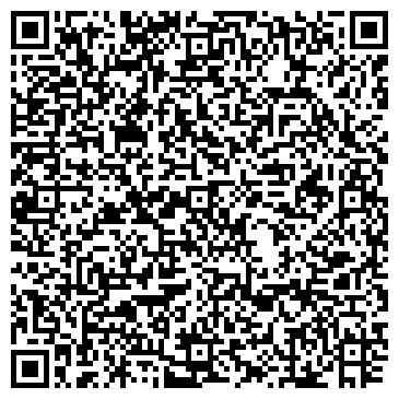 QR-код с контактной информацией организации КОРМА ДЛЯ ЖИВОТНЫХ МАГАЗИН № 54