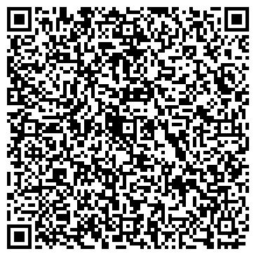 QR-код с контактной информацией организации СТАВРОПОЛЬСКАЯ КРАЙСТАЗР