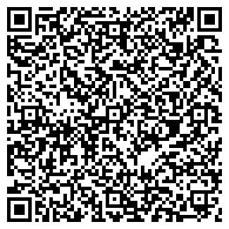 QR-код с контактной информацией организации ВИГО, ООО