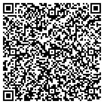 QR-код с контактной информацией организации МОДУЛЬ КООПЕРАТОР, ЗАО