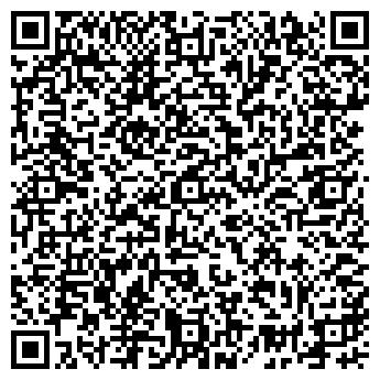 QR-код с контактной информацией организации ПИКНИК-2, ООО