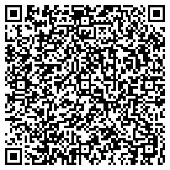 QR-код с контактной информацией организации ЕМЕЛЬЯНЦЕВ С. Г., ЧП