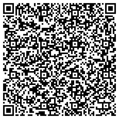 QR-код с контактной информацией организации СТАВРОПОЛЬЕ ТОРГОВО-ЯРМАРОЧНЫЙ КОМПЛЕКС