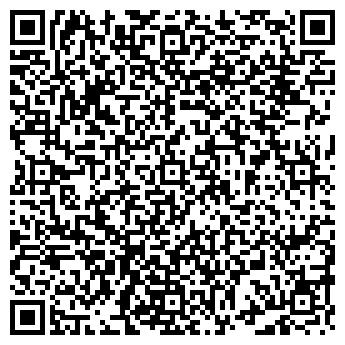 QR-код с контактной информацией организации ЮГО-ЗАПАД ТК, ОАО