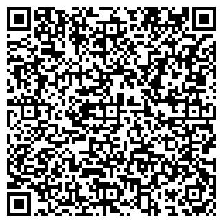QR-код с контактной информацией организации АГРОСТРОЙТ ТД