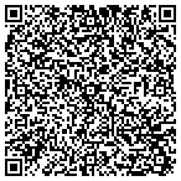 QR-код с контактной информацией организации КЕДР ТОРГОВО-ПРОИЗВОДСТВЕННЫЙ ЦЕНТР