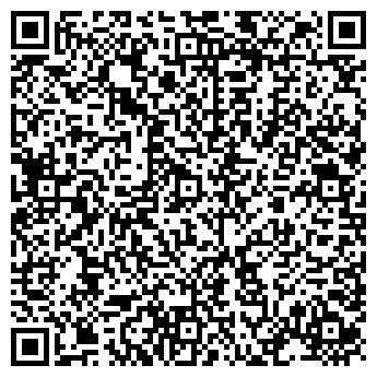 QR-код с контактной информацией организации ЛЕКАРСТВА СТАВРОПОЛЬЯ ТД