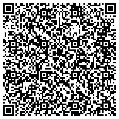 QR-код с контактной информацией организации РУБИКОН БРУСНЕВСКИЙ ТПК УНИВЕРСАЛЬНЫЙ ТОРГОВЫЙ КОМПЛЕКС