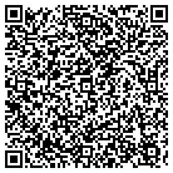QR-код с контактной информацией организации СЕВЕРНЫЙ КАВКАЗ ТД