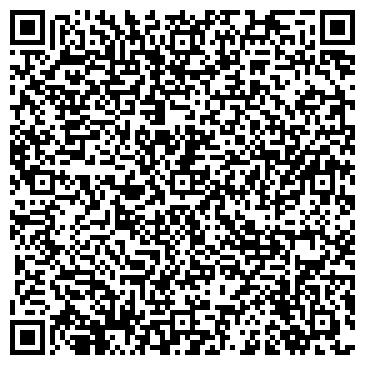 QR-код с контактной информацией организации СЕВЕРО-ЗАПАДНЫЕ МАНУФАКТУРЫ ТД