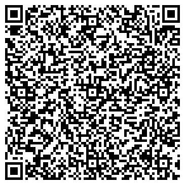 QR-код с контактной информацией организации СЛАВЯНОВСКИЙ ТОРГОВЫЙ ЦЕНТР