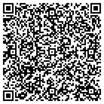 QR-код с контактной информацией организации ЮГАГРОСНАБ ТД