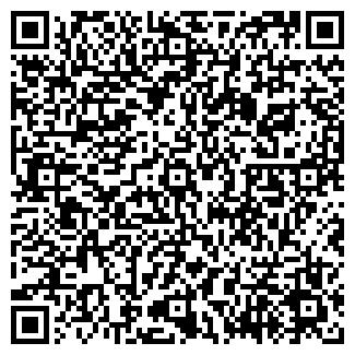 QR-код с контактной информацией организации ДЖОЙ ЛТД, ООО