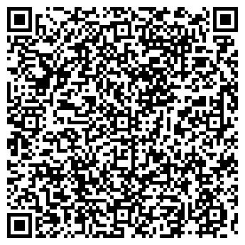 QR-код с контактной информацией организации ДЬЯЧЕНКО Н. В., ЧП