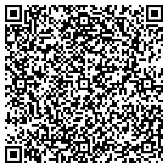 QR-код с контактной информацией организации ДУГИНИН С. Г., ЧП
