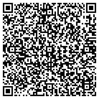 QR-код с контактной информацией организации ПМТС ТЕХНОЦЕНТР