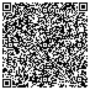 """QR-код с контактной информацией организации """"Ставрополь-Лада"""""""