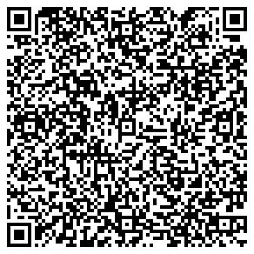 QR-код с контактной информацией организации ЗАВОД КОНСЕРВНЫЙ ПОСТАВСКИЙ УП