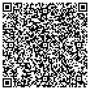 QR-код с контактной информацией организации АГРОДИЗЕЛЬКОМПЛЕКТ, ООО