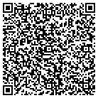 QR-код с контактной информацией организации АГРОПРОМЗАПЧАСТЬ
